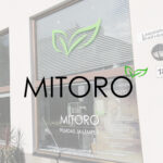 Branding: Mitoro Oy