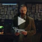 Verkkokauppa.com - Manuaali Markku tactical tv ad