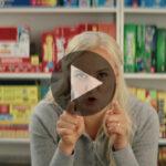 Verkkokauppa.com - Peli Pia tactical tv ad