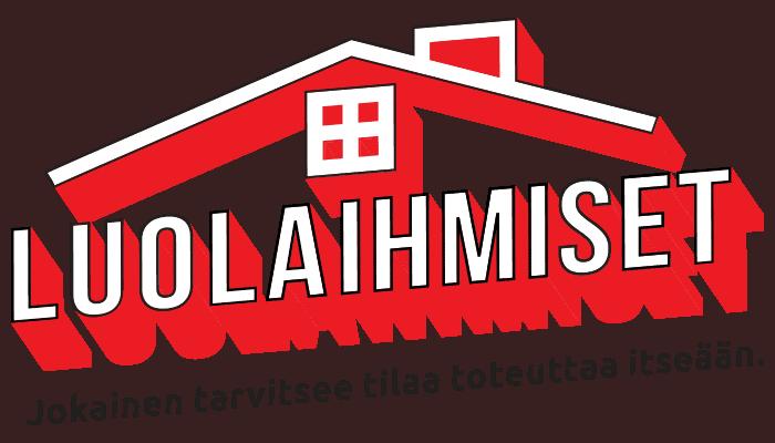 Verkkokauppa.com - Luolaihmiset logo