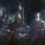 Knight Fight 2016