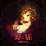 Sortaja - Album Cover Art